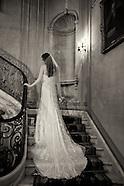 Emma Victoria Payne Bridal