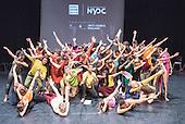 NYDC_Graduation_2016