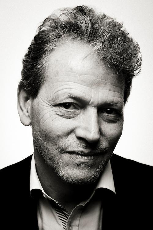 Tim Willis, Writer and Journalist