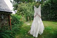 Louise & Peter Wedding