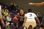 MBKB: University of St. Thomas (Minnesota) vs. Augsburg College (01-11-16)