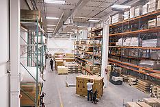Siemens for WirtschaftsWoche