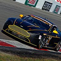 2014 CTSCC @ Mosport International Raceway