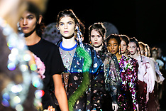 2019_06_21_Fashion_in_Motion_DHA