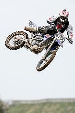 22.04.2009 Motocross, Esbjerg