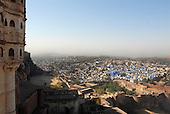 Rajasthan A