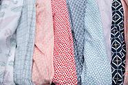 Fabrics Outdoor