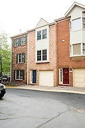 1804E 9thStS