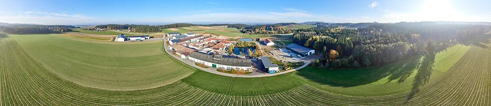 Waldland GmbH