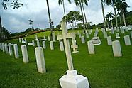 Corosal American Cementery and Memorial