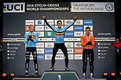 2018.02.04 - Valkenburg - World Championships elite men