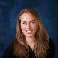 2018_11_16 - Tanya MacDonell Professional Headshots