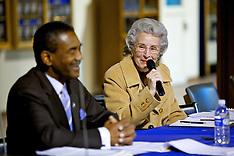 Mare Island Candidates Forum