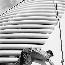 Cantieri Navali - Naval Dockyard