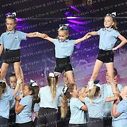 1039_Storm Cheerleading - LEE-ON-THE-SOLENT
