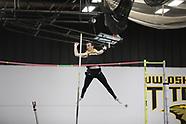 Indoor T&F: Titan Invite (02-16-19)