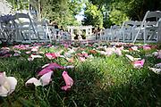 20130525 CR wedding. Austin &amp; Eric. Duke Mansion. <br /> photo by Laura Mueller<br /> www.lauramuellerphotography.com