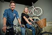 2016.04.28 - Gent - Jolien Dhoore & Jasper De Vuyst
