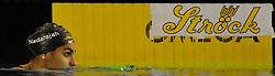 12.11.2010, Aqua Nova, Wiener Neustadt, AUT, OESV, Stroeck Austrian Qualifying 2010 Day 2 Finals, im Bild Fanienne Nadarajah AUT, EXPA Pictures 2010, PhotoCredit: EXPA/ S. Trimmel