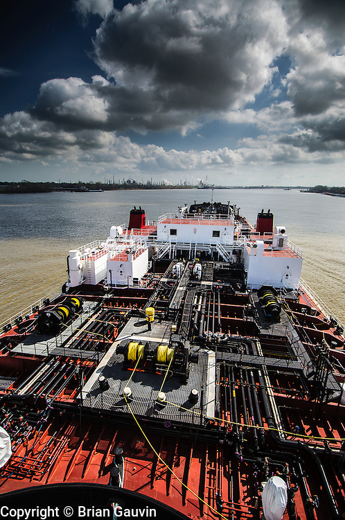 ATB, Legacy and barge 750-1, Crowley Maritime. Transporting primium and regular grade gasoline from Marathon Oil in Garryville, La. to Port Everglades and Tampa Florida.