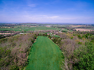 18840 Mountain Valley Rd - Lot #1