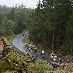 2016 Ladies' Tour of Norway - Stage 1