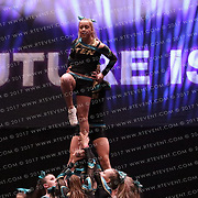 2041_CheerForce TEN - vengeance