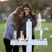 Parkland_School_Shooting
