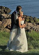American Yacht Club Wedding Highlights - Allison and Charles