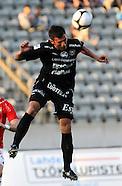 13 FC Lahti - MyPa 14.5.10