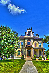 03 August 2013:  <br />