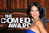 2011 Comedy Awards