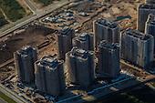 Brazil, The Toy City