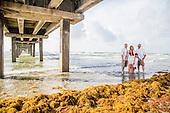 Tausch_Beach Portraits