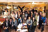 2014-12-11 Paris Women of Success