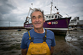 Folkestone Trawlermen 2016