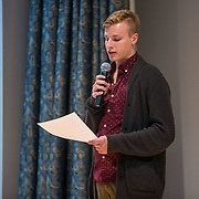 2016-10-06 LGBT History Speaker