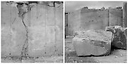 LIMESTONE QUARRY<br />