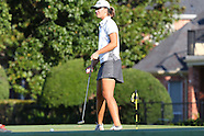 Women's Golf Invitational at Texas-Dallas (October 03)