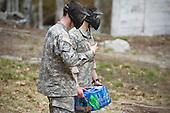 AF ROTC LDX - Amber Photos