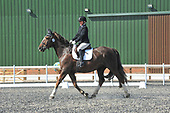 39 - 21st May - Dressage