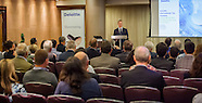 Deloitte seminar 170616