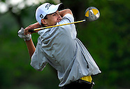 Dylan Saxner, Seckman HS golfer