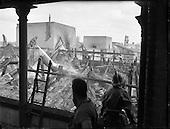 1961-05/07 Powers Distillery Fire