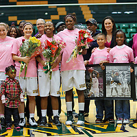 USF WBB v Gonzaga 021911_download