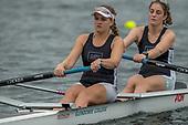 NZ University Rowing Championships