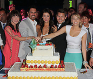 52nd Monte Carlo TV Festival - 25th Year Anniversary of 'Bold and Beautiful'