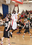 BB LHS v Kennett 24Feb11