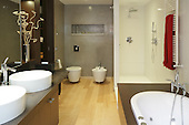 Modern Bathroom 139