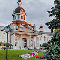 http://Duncan.co/kingston-city-hall-1